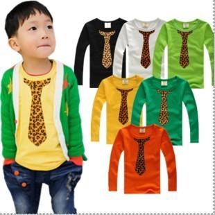 http://i01.i.aliimg.com/wsphoto/v0/845274777/2013-New-HOT-Multicolor-Children-s-T-shirt-Baby-boy-girl-s-long-sleeves-T-shirts.jpg_350x350.jpg