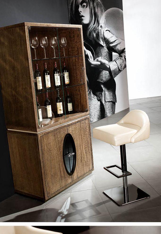 mobili soggiorno mobili per la casa mobile bar Quotes