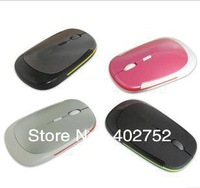 Blu-ray of 3500 wireless mouse, computer accessories, office mouse gift mouse