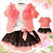popular girls spring clothes