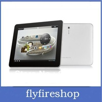 AMPE A85 fashion version 512M DDR3 8GB 8inch Capacitive Android 4.0 tablet pc 1.0GHz Camera