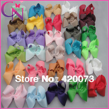 baby hair bow promotion