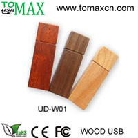 Free shipping  free customized logo cheapest  WOOD USB flash drive  50pcs/lot  1G,2G,4G,8G,16G promotion gift full memory
