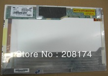 lcd screen dell promotion