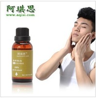 Free  shipping 30ml Man Lavender Whitening compound essential oil
