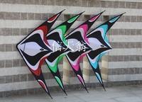 2012 new style  stunt kite/cyclone kite/albatross kite