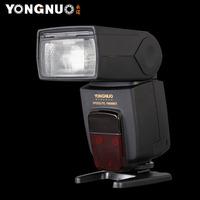Yongnuo YN-568EX for Nikon, YN 568Ex HSS Flash Speedlite YN 568 D800 D700 D600 D200 D7000 D90 D80 D5200 D5100 D5000 D3100 D3000