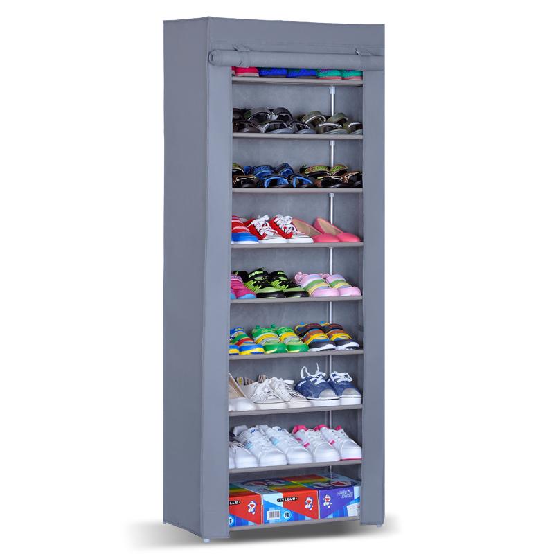 Fashion non-woven shoe eco-friendly brief 09t(China (Mainland))