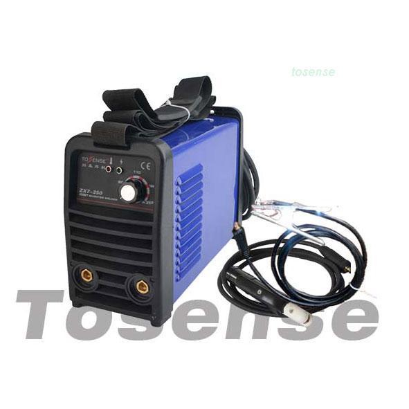 Установка для дуговой сварки 220v 250 dc mma/250 ZX7 250