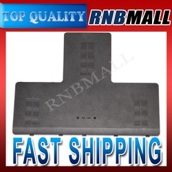 New FOR HP DV7 6000 6135DX SERIES MEMORY RAM BOTTOM SERVICE COVER DOOR 665604-001(China (Mainland))