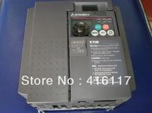 cheap 3 phase converter