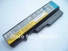 wholesale lenovo laptop battery
