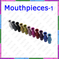 Free Shipping Good quality vivi nova 510 mouthpiece