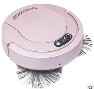 V-bot intelligent vacuum cleaner trv-11nb88 sweeper