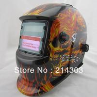 Solar autonatic/auto darkening/shading welding mask/goggles protect mask for TIG MMA MIG welding machine and plasma cutter