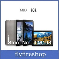 "10.1"" Zoyi 101 rk3066 dual core tablet pc IPS screen Android 4.1 1GB RAM 16GB ROM Dual Camera Wifi Bluetooth OTG HDMI"