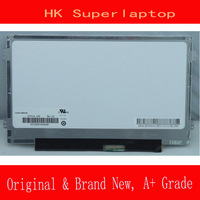 10.1 Slim Laptop LED B101AW06  HSD101PFW3 LTN101NT05 for Acer (Free Shipping + 1 Year Warranty)