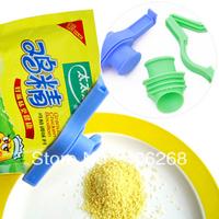 free shipping wholesale cheap!!!Sealing clip food sealing clip Small size