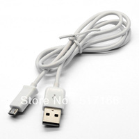 Micro USB Data Charger Cable For Samsung GALAXY SIII i9300 i9250 Note i9100
