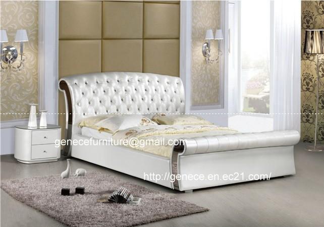 Set de chambre king size ~ Solutions pour la décoration intérieure ...