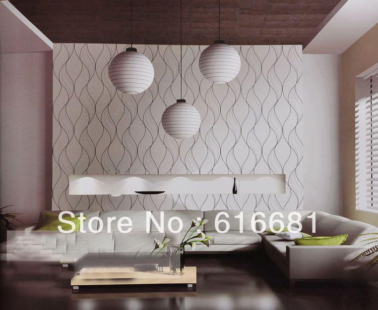 Online kopen wholesale 3d muur paneel behang uit china 3d muur paneel behang groothandel - Eigentijdse muur ...