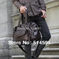 2014 New Brand High Quality Big Capacity Men Faux Leather Travelling Bag Casual&Leisure Handbag Fashion Men travel Bags
