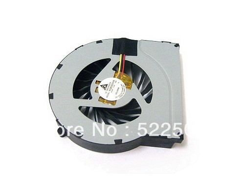 Free Shipping Original For HP Pavilion DV7 4000 series DV7T 4100 Shenzhou A560P fan(China (Mainland))