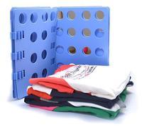 Free shipping adjustable Garment Folder/Clothes Folder