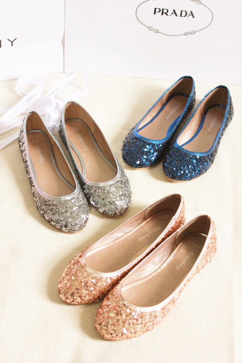 Bling Wedding Shoes uk Bling Flat Shoes Wedding