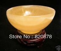 Товары для ручных поделок Tibet Chinese Old Copper Singing Buddha tibetan Bowl