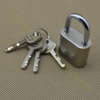 D0230 Small Cabinet Lock for all windows, door, closer, safe box