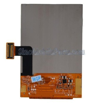 For Samsung Behold 2 T939 Display Screen Replacement Part + HongKong Tracking