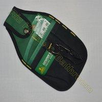 W41904 Multifuntion durable equipment tool bag waist bag that shoulder bag