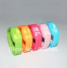 silicone usb bracelet promotion