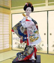 popular japanese doll