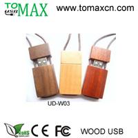 Free shipping  free customized logo  wood pendrive 50pcs/lot  1G,2G,4G,8G,16G promotion gift usb full memory pen drive