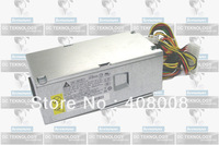 For ThinkCentre Lenovo ThinkCentre A70 A58E EDGE 71 SFF - 180W power supply PC9059  PS-5181-02   89Y8586