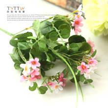Petals Promotion Online Shopping