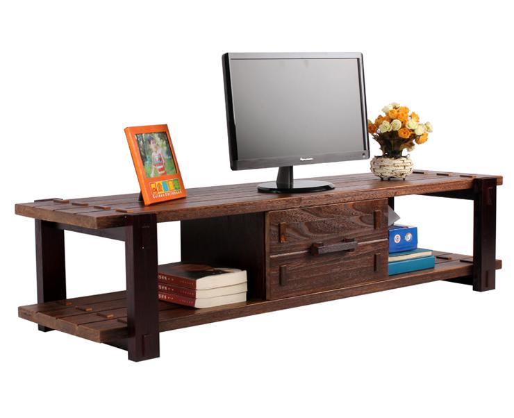 Meubles en bois japonais promotion achetez des meubles en for Meuble japonais moderne