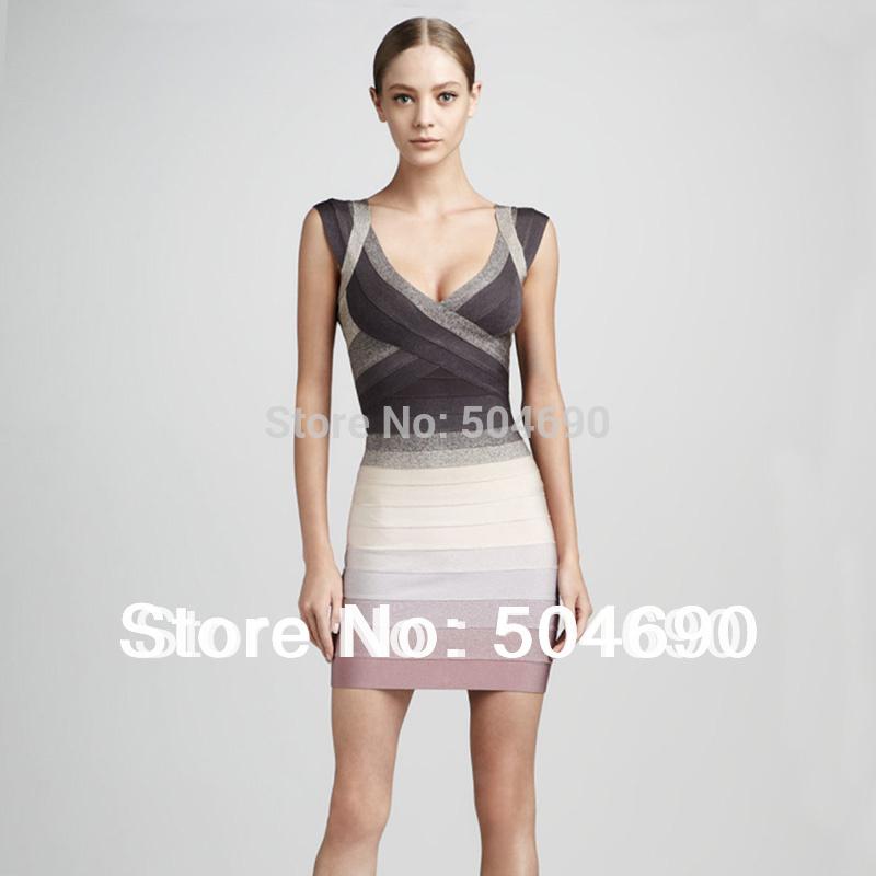 Celebrity Wedding Dresses Short 86