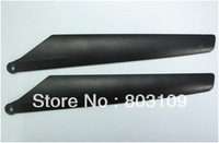 WLtoys V913 2.4G 4CH rc helicopter parts / accs main blade / main propeller
