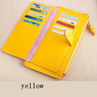 ladies' PU Hand bag, fashion handbag,clutch bag, 8 colors Free shipping wallet handbags cardbags purse wholesale