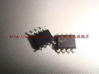 Brand new original APL3510A APL3510 SOP/MSOP