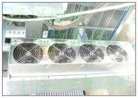 Fans home Sun x956a server fan 540 - 2709 540 2709 01 - - - - 570 2709 02 1