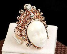 cheap unusual ring