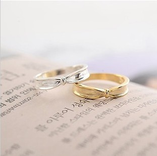 R051  New Pattern Fashion Lovely ring ! Rings Jewelry wholesales!! Factory Direct Sales Freeshipping!