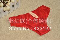 women cotton lace many color size sexy underwear/ladies panties/lingerie/bikini underwear pants/ thong/g-string DZ029-48pcs