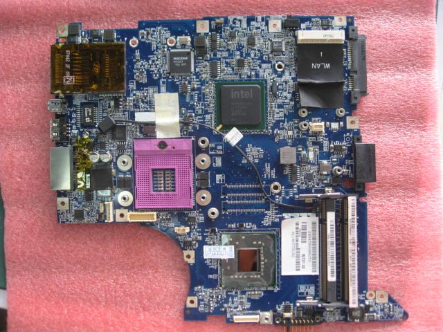 драйвера на видеокарту intel gma x3100 скачать