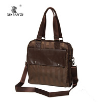free shipping shoulder bag messenger bag waterproof bag briefcase female fashion big bag