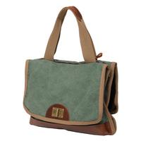 free shipping 2013 briefcase fashion elegant commercial bags casual fashion one shoulder cross-body women's handbag